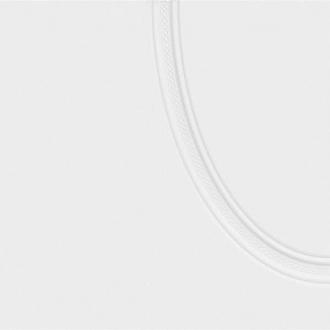 Frames Pure White Xin Tan Di FR5050PWX
