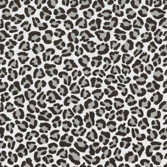 Jungle Leopard Key AN6060LEOK
