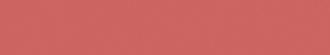 Maiolicata Cherry M1060C