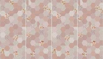 Operae Blend Pink OP120278BNP
