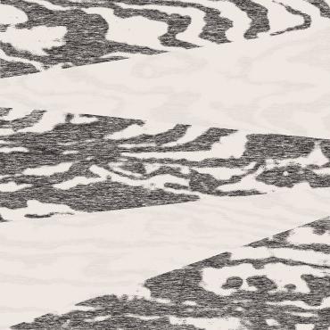 Керамогранит Ornamenta Play Wood Cream Diagonal PW6060CD 60x60 матовый