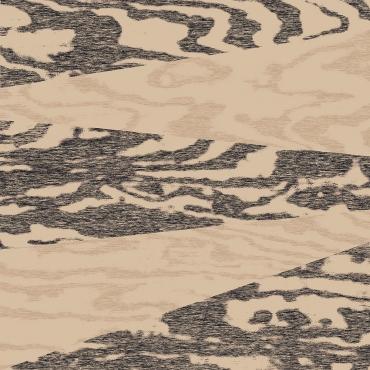 Керамогранит Ornamenta Play Wood Honey Diagonal PW6060HD 60x60 матовый