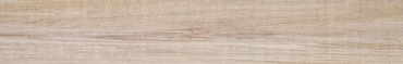 Керамогранит Vives Orsa-CR Basic Avellana 14,4x89,3 матовый