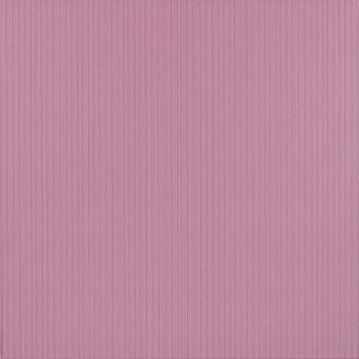 P-Maxima Purpure