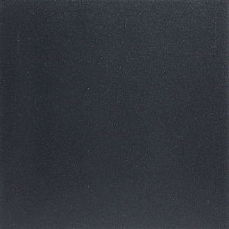 P-Vampa Black