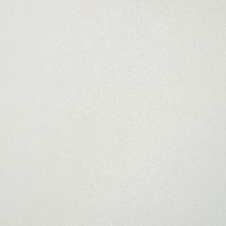 P-Vampa White