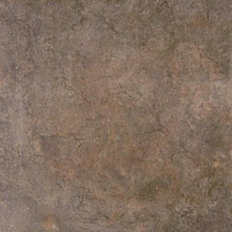 Palace Pavimenti Nero 14604