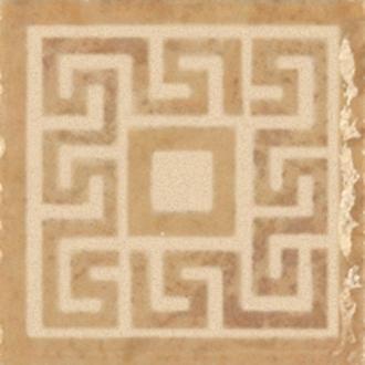 Palace Tozzetto Greca Beige 8881