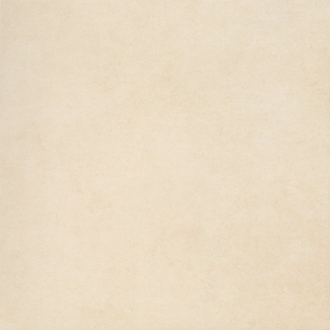 Aisthesis Bianco