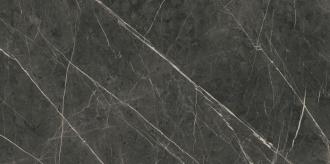 Pantheon Marble 06 Luc
