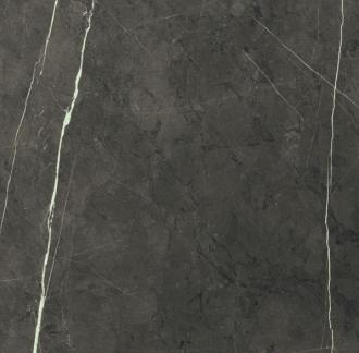 Pantheon Marble 06 Nat