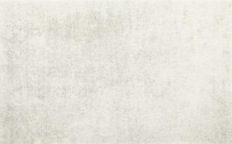 Andante Bianco Sciana