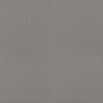Bazo Grys Gres Sol-Pieprz Gr.13mm Mat.