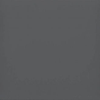Bazo Nero Gres Monokolor Gr.13mm