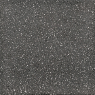 Bazo Nero Gres Sol-Pieprz Gr.13mm Mat.