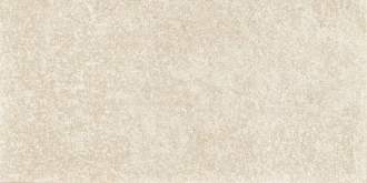 Flash Bianco Gres Szkl. Polpoler