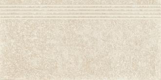 Flash Bianco Stopnica Prosta Nacinana Polpoler