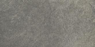 Flash Grafit Gres Szkl. Polpoler