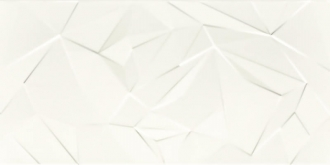 Natura Bianco Sciana Struktura