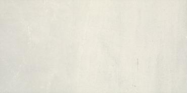 Плитка Paradyz Natura Grys Sciana 30x60 глянцевая