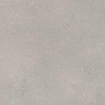 Керамогранит Paradyz Naturstone Antracite Gres Rekt. Mat. 29,8x29,8 матовый