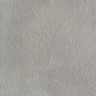 Керамогранит Paradyz Naturstone Antracite Gres Rekt. Struktura 29,8x29,8 структурированный