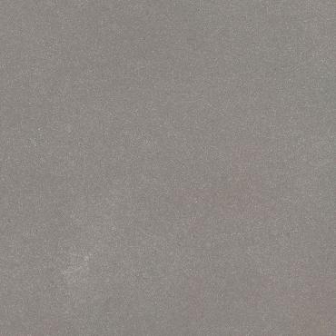 Керамогранит Paradyz Naturstone Grafit Gres Rekt. Mat. 29,8x29,8 матовый