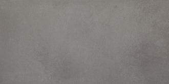 Naturstone Grafit Gres Rekt. Mat.