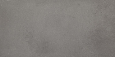 Керамогранит Paradyz Naturstone Grafit Gres Rekt. Mat. 29,8x59,8 матовый