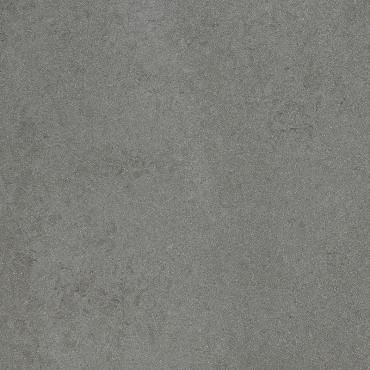 Керамогранит Paradyz Naturstone Grafit Gres Rekt. Poler 29,8x29,8 полированный