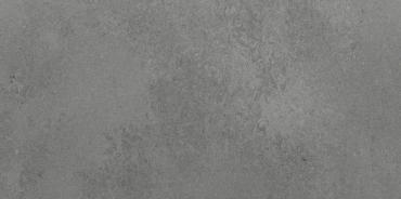 Керамогранит Paradyz Naturstone Grafit Gres Rekt. Poler 29,8x59,8 полированный