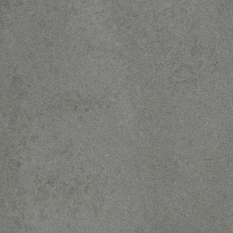 Naturstone Grafit Gres Rekt. Poler