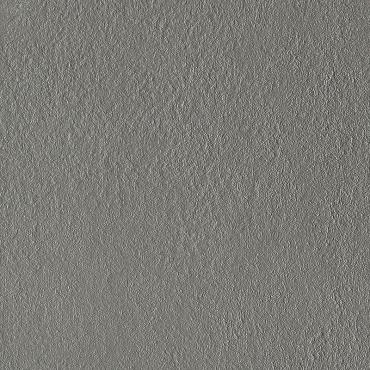 Керамогранит Paradyz Naturstone Grafit Gres Rekt. Struktura 29,8x29,8 структурированный