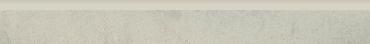 Бордюр Paradyz Naturstone Grys Cokol Poler 7,2x59,8 полированный