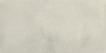Керамогранит Paradyz Naturstone Grys Gres Rekt. Mat. 29,8x59,8 матовый