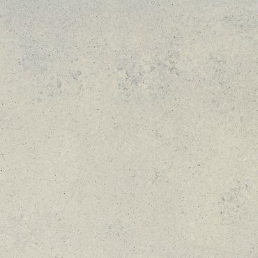 Керамогранит Paradyz Naturstone Grys Gres Rekt. Poler 29,8x29,8 полированный