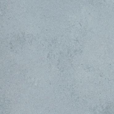 Керамогранит Paradyz Naturstone Multicolor Blue Gres Rekt. Poler 29,8x29,8 полированный