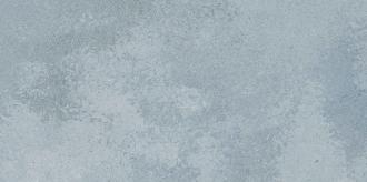Naturstone Multicolor Blue Gres Rekt. Poler