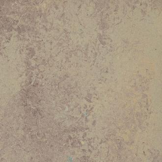 Naturstone Multicolor Ochra Gres Rekt. Poler