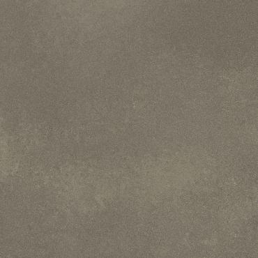 Керамогранит Paradyz Naturstone Umbra Gres Rekt. Mat. 29,8x29,8 матовый
