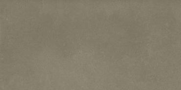 Керамогранит Paradyz Naturstone Umbra Gres Rekt. Mat. 29,8x59,8 матовый