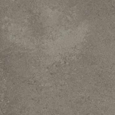 Керамогранит Paradyz Naturstone Umbra Gres Rekt. Poler 29,8x29,8 полированный