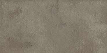 Керамогранит Paradyz Naturstone Umbra Gres Rekt. Poler 29,8x59,8 полированный