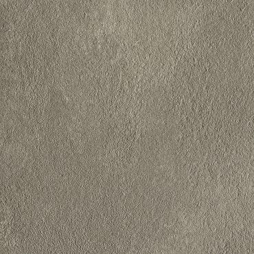 Керамогранит Paradyz Naturstone Umbra Gres Rekt. Struktura 29,8x29,8 структурированный