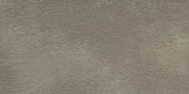 Керамогранит Paradyz Naturstone Umbra Gres Rekt. Struktura 29,8x59,8 структурированный