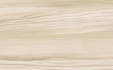Плитка Paradyz Nea Brown Sciana 25x40 матовая