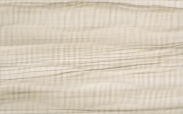 Плитка Paradyz Nea Brown Sciana Struktura 25x40 структурированная