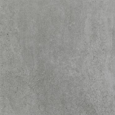 Керамогранит Paradyz Optimal Antracite Gres Szkl. Rekt. Mat. 59,8x59,8 матовый