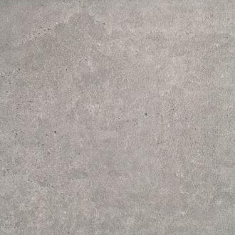 Optimal Antracite Plyta Tarasowa 2.0 Gres Szkl. Rekt. Mat (толщ 20 мм)