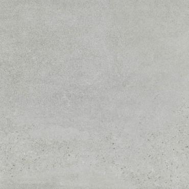 Керамогранит Paradyz Optimal Grys Gres Szkl. Rekt. Mat. 59,8x59,8 матовый